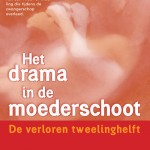 drama in de moederschoot